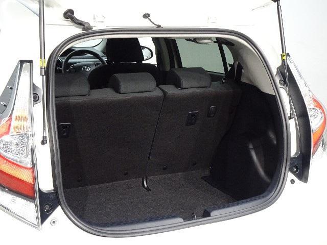 Sスタイルブラック 衝突回避支援 インテリジェントクリアランスソナー Bluetooth対応メモリーナビ バックガイドモニター ドライブ ETC 6スピーカー ステアリングリモコン ワンオーナー車 除菌加工(16枚目)