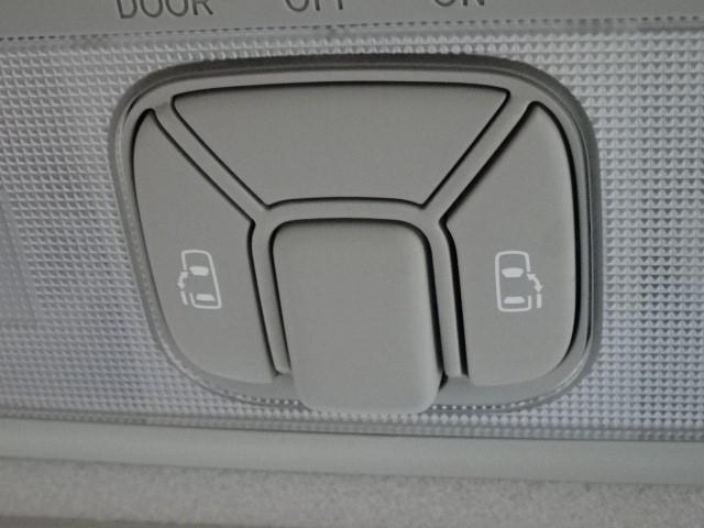 アエラス 8型Bluetooth対応フルセグHDDナビ DVD再生 後席モニター バックカメラ ETC クルーズコントロール 両側電動スライドドア 純正18インチアルミホイール ワンオーナー車 除菌加工(10枚目)
