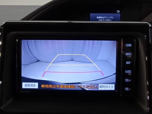Si ダブルバイビー 8人乗り 衝突回避支援 Bluetooth対応フルセグメモリーナビ SD録音 DVD再生 バックカメラ ETC USB受電端子 スマートキー 両側電動スライドドア 純正アルミ ワンオーナー 除菌加工(7枚目)