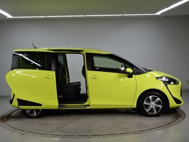 G クエロ ワンオーナー スマートキー メモリーナビ バックカメラ 後席モニター ETC LEDヘッドランプ(10枚目)