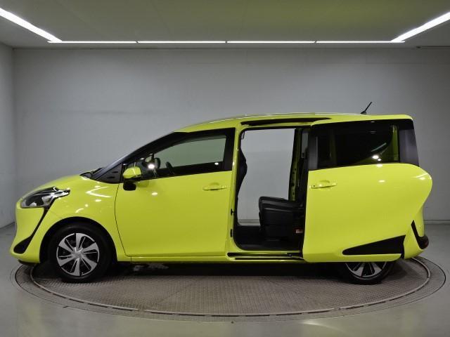 G クエロ ワンオーナー スマートキー メモリーナビ バックカメラ 後席モニター ETC LEDヘッドランプ(11枚目)