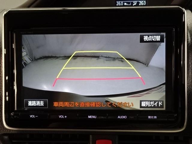 Si スマートキー メモリーナビ バックカメラ 後席モニター 電動スライドドア ETC LEDヘッドランプ(7枚目)