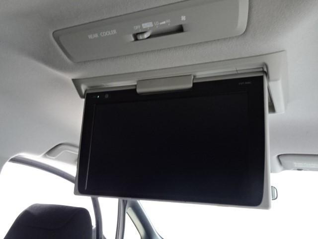 Si スマートキー メモリーナビ バックカメラ 後席モニター 電動スライドドア ETC LEDヘッドランプ(8枚目)