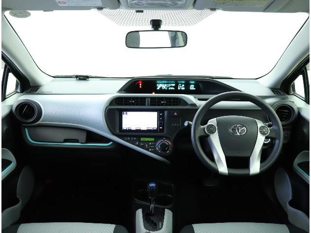 S HDDナビ・バックモニター・ETC・スマートキー(12枚目)