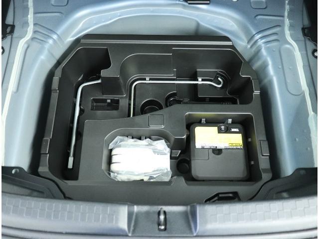 S HDDナビ・バックモニター・ETC・スマートキー(18枚目)
