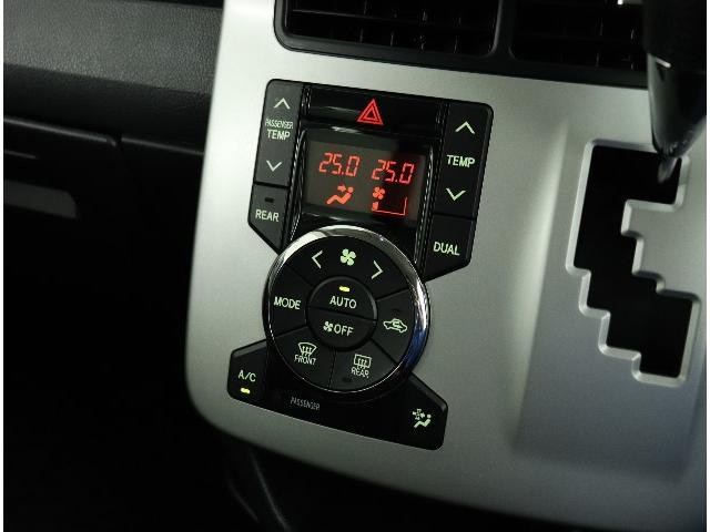 ZS 47535キロ HIDライト ナビフルセグ ETC(7枚目)
