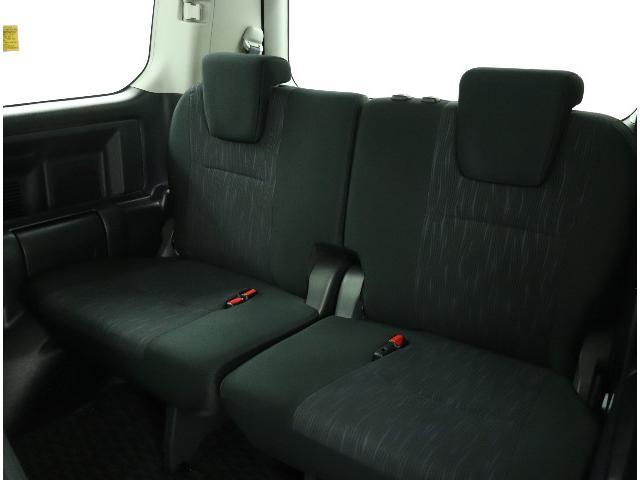 ZS 47535キロ HIDライト ナビフルセグ ETC(17枚目)