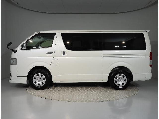 「トヨタ」「レジアスエースバン」「その他」「神奈川県」の中古車2