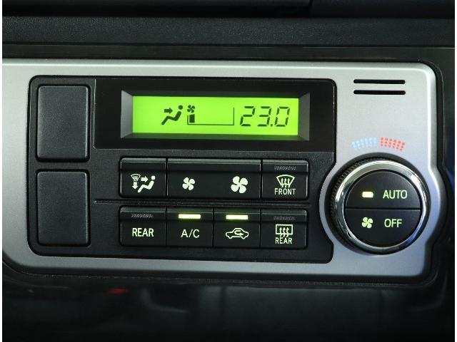「トヨタ」「レジアスエースバン」「その他」「神奈川県」の中古車9