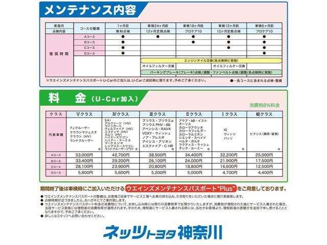 「トヨタ」「レジアスエースバン」「その他」「神奈川県」の中古車34