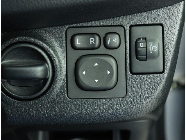 「トヨタ」「ヴィッツ」「コンパクトカー」「神奈川県」の中古車10
