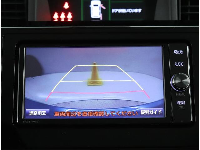 カスタムG S スマートキー バックカメラ ETC(8枚目)