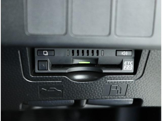 カスタムG S スマートキー バックカメラ ETC(9枚目)