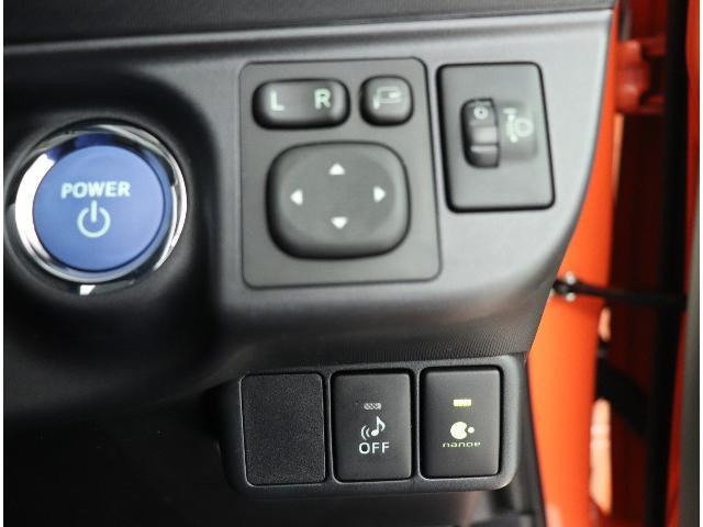 G 16000キロ スマートキー ワンオーナー シートヒータ(12枚目)