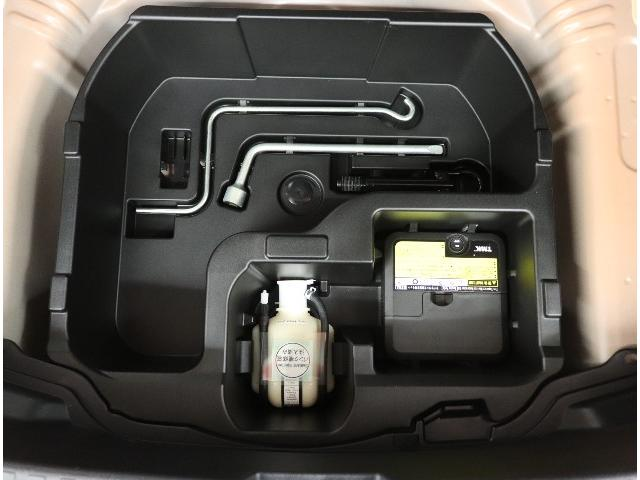 G 16000キロ スマートキー ワンオーナー シートヒータ(17枚目)