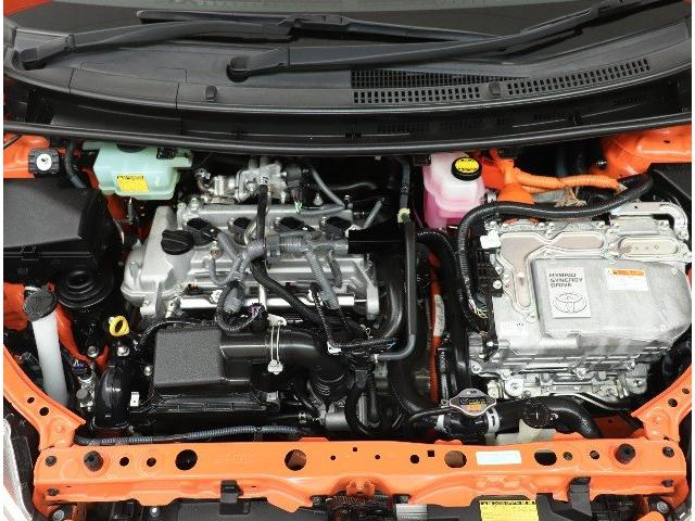 G 16000キロ スマートキー ワンオーナー シートヒータ(18枚目)