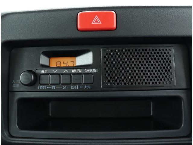 スタンダードSAIIIt 届出済済未使用車 走行6キロ LEDヘッドランプ 衝突軽減ブレーキ(7枚目)
