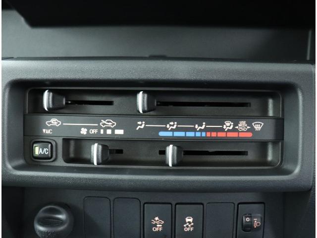 スタンダードSAIIIt 届出済済未使用車 走行6キロ LEDヘッドランプ 衝突軽減ブレーキ(8枚目)