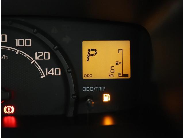 スタンダードSAIIIt 届出済済未使用車 走行6キロ LEDヘッドランプ 衝突軽減ブレーキ(9枚目)