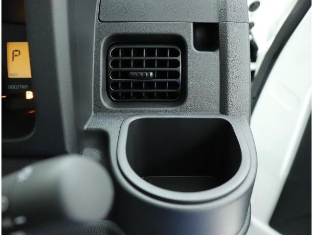 スタンダードSAIIIt 届出済済未使用車 走行6キロ LEDヘッドランプ 衝突軽減ブレーキ(10枚目)