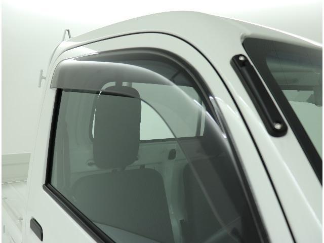 スタンダードSAIIIt 届出済済未使用車 走行6キロ LEDヘッドランプ 衝突軽減ブレーキ(14枚目)