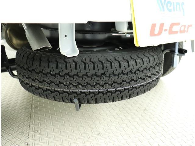 スタンダードSAIIIt 届出済済未使用車 走行6キロ LEDヘッドランプ 衝突軽減ブレーキ(18枚目)