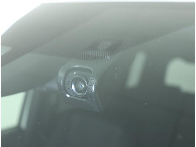 ZS 衝突軽減ブレーキ 走行17542キロ ナビ フルセグ ワンオーナー スマートキー フルエアロ 両側パワスラ LEDライト(12枚目)
