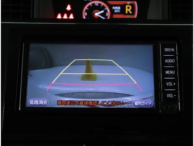G S 走行24184キロ 衝突軽減システム ワンオーナー スマートキー メモリーナビ バックモニタ ETC LEDヘッドライト 純正アルミ(3枚目)