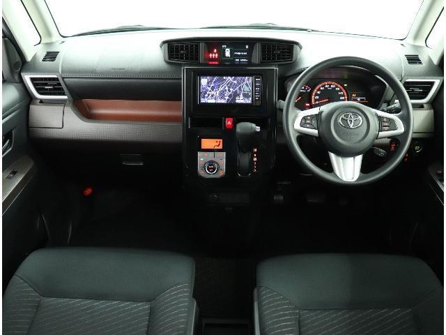 G S 走行24184キロ 衝突軽減システム ワンオーナー スマートキー メモリーナビ バックモニタ ETC LEDヘッドライト 純正アルミ(4枚目)