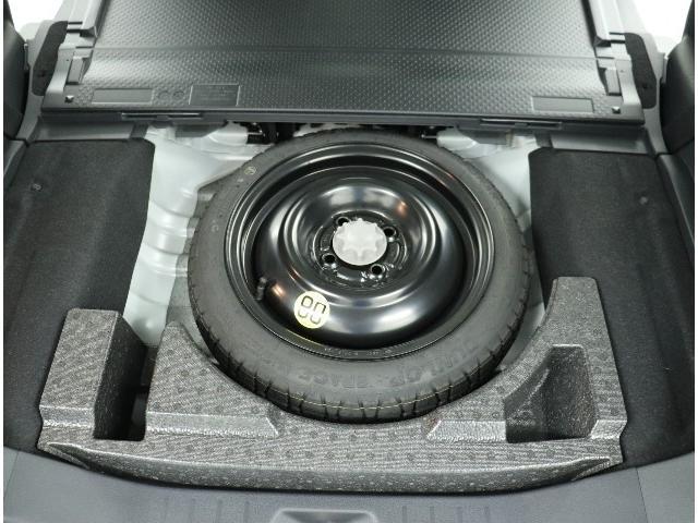 G S 走行24184キロ 衝突軽減システム ワンオーナー スマートキー メモリーナビ バックモニタ ETC LEDヘッドライト 純正アルミ(18枚目)