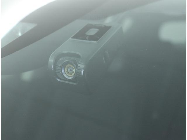 150X Sパッケージ 衝突軽減システム 純正ナビ フルセグ バックモニタ ETC LEDライト 純正アルミ ワンオーナー スマートキー(9枚目)