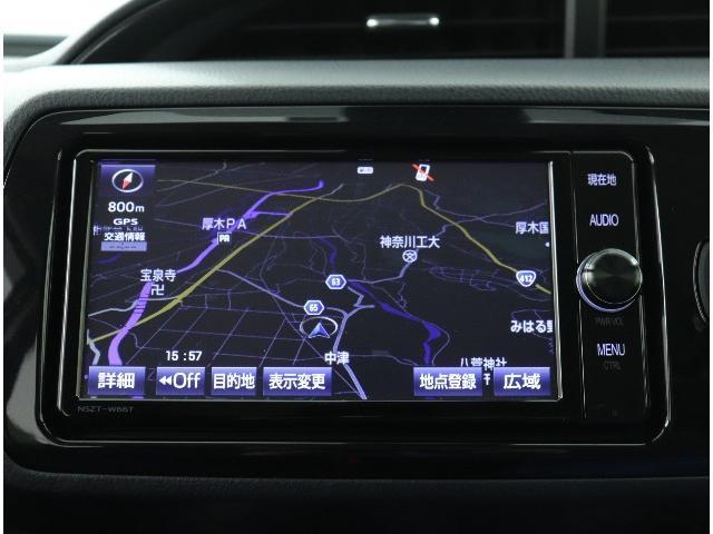 1.3F LEDエディション 衝突軽減システム 純正ナビ フルセグ LEDライト ワンオーナー スマートキー レーンアシスト オートマチックハイビーム アイドリングストップ(3枚目)