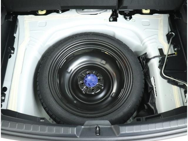 1.3F LEDエディション 衝突軽減システム 純正ナビ フルセグ LEDライト ワンオーナー スマートキー レーンアシスト オートマチックハイビーム アイドリングストップ(17枚目)