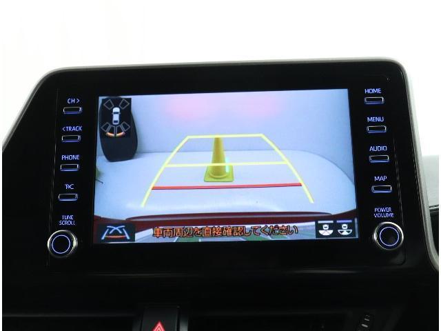 S 当社試乗車 走行3240キロ 衝突軽減システム 純正ナビ フルセグ スマートキー バックカメラ ETC2.0 LEDヘッドライト 純正アルミ クルコン(4枚目)