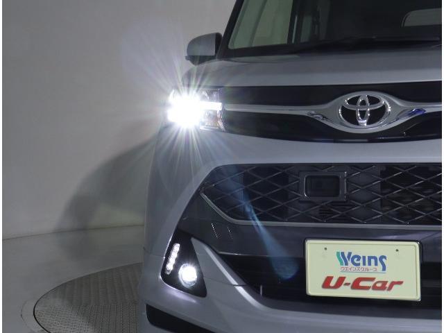 カスタムG S 衝突軽減システム ワンオーナー スマートキー モデリスタフルエアロ メモリーナビ バックカメラ ETC LEDヘッドランプ 両側パワスラ(13枚目)