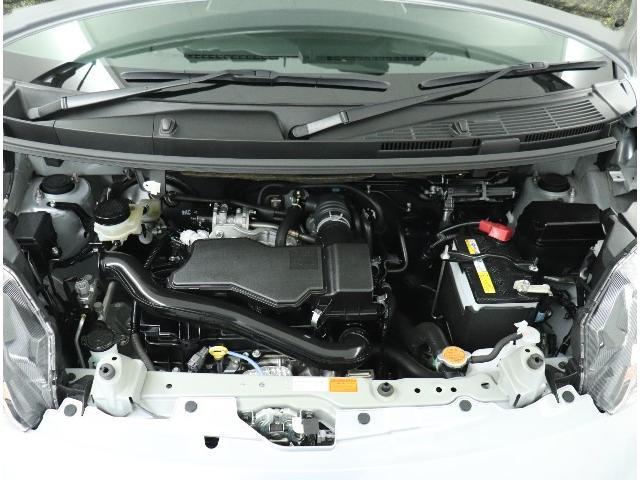 カスタムG S 衝突軽減システム ワンオーナー スマートキー モデリスタフルエアロ メモリーナビ バックカメラ ETC LEDヘッドランプ 両側パワスラ(18枚目)