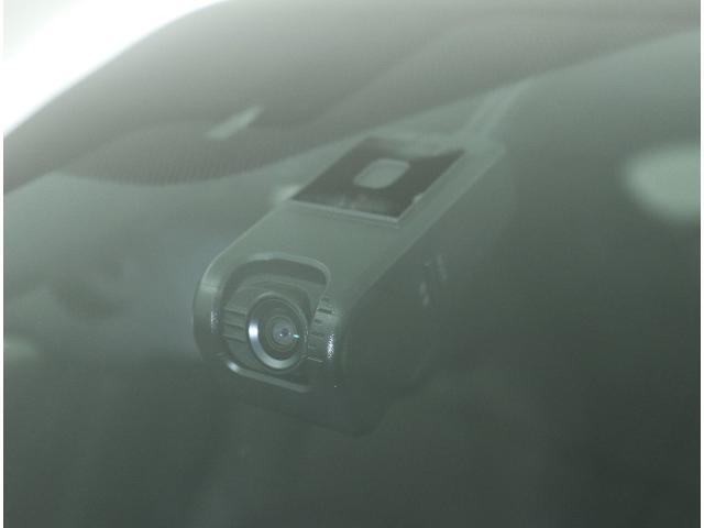 G LEDエディション ワンオーナー ドラレコ 衝突被害軽減ブレーキ クルーズコントロール シートヒーター スマートキー メモリーナビ バックカメラ ETC LEDヘッドランプ(2枚目)