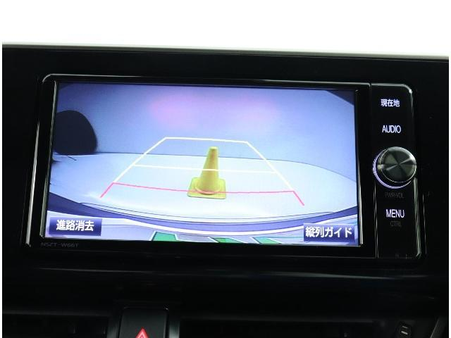 G LEDエディション ワンオーナー ドラレコ 衝突被害軽減ブレーキ クルーズコントロール シートヒーター スマートキー メモリーナビ バックカメラ ETC LEDヘッドランプ(3枚目)