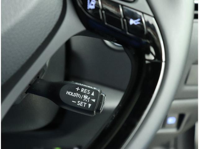G LEDエディション ワンオーナー ドラレコ 衝突被害軽減ブレーキ クルーズコントロール シートヒーター スマートキー メモリーナビ バックカメラ ETC LEDヘッドランプ(4枚目)