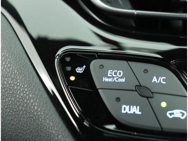 G LEDエディション ワンオーナー ドラレコ 衝突被害軽減ブレーキ クルーズコントロール シートヒーター スマートキー メモリーナビ バックカメラ ETC LEDヘッドランプ(7枚目)