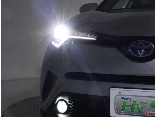 G LEDエディション ワンオーナー ドラレコ 衝突被害軽減ブレーキ クルーズコントロール シートヒーター スマートキー メモリーナビ バックカメラ ETC LEDヘッドランプ(8枚目)