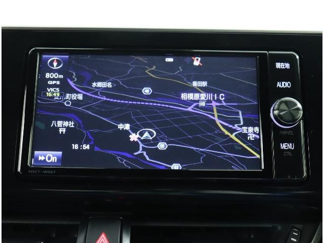 G LEDエディション ワンオーナー ドラレコ 衝突被害軽減ブレーキ クルーズコントロール シートヒーター スマートキー メモリーナビ バックカメラ ETC LEDヘッドランプ(12枚目)