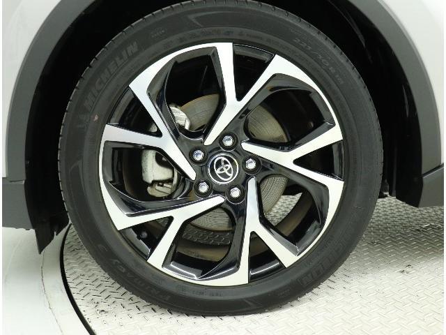 G LEDエディション ワンオーナー ドラレコ 衝突被害軽減ブレーキ クルーズコントロール シートヒーター スマートキー メモリーナビ バックカメラ ETC LEDヘッドランプ(13枚目)