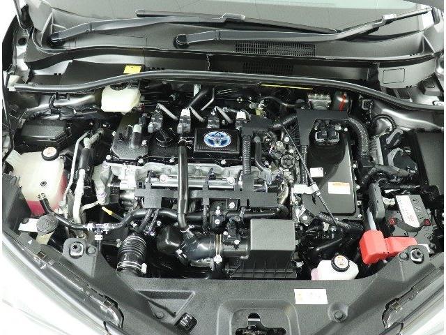 G LEDエディション ワンオーナー ドラレコ 衝突被害軽減ブレーキ クルーズコントロール シートヒーター スマートキー メモリーナビ バックカメラ ETC LEDヘッドランプ(18枚目)
