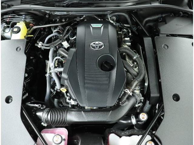 S スポーツスタイル ドライブレコーダー 衝突被害軽減ブレーキ クルーズコントロール パワーシート スマートキー バックカメラ ETC LEDヘッドランプ(18枚目)