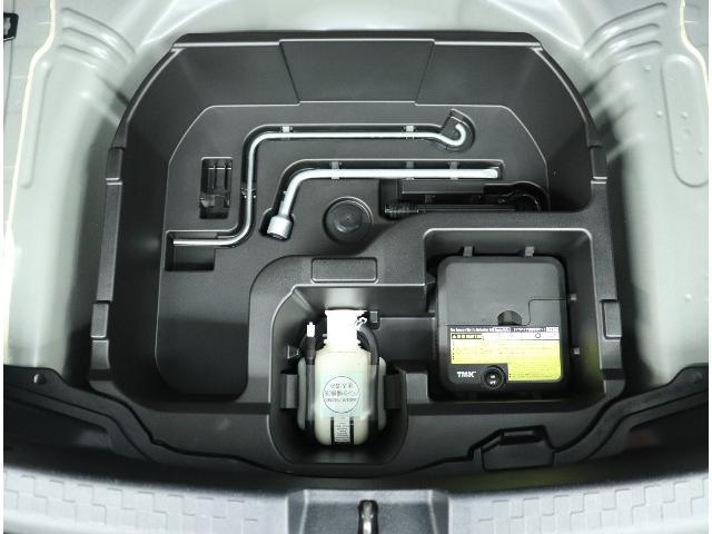 Sスタイルブラック ワンオーナー 衝突被害軽減ブレーキ スマートキー メモリーナビ バックカメラ ETC オートマチックハイビーム(17枚目)