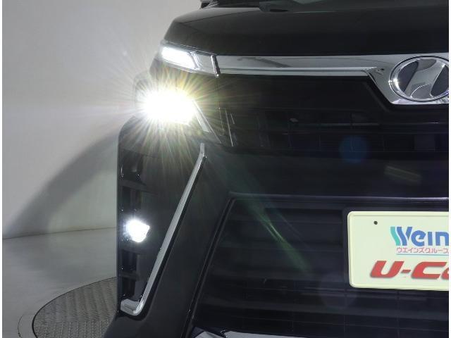 ZS 煌 ワンオーナー ドラレコ 衝突被害軽減ブレーキ 両側電動スライドドア スマートキー フルエアロ メモリーナビ バックカメラ 後席モニター ETC LEDヘッドランプ(14枚目)