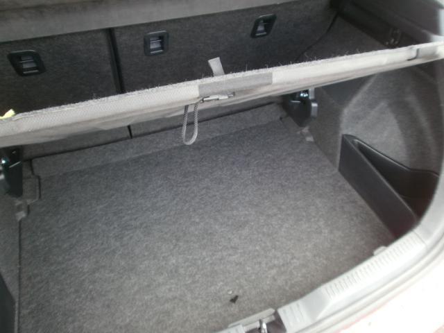 180G Sパッケージ ワンオーナー スマートキー メモリーナビ バックカメラ ETC HIDヘッドライト(16枚目)