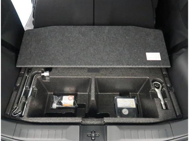 ハイウェイスター X 衝突軽減システム ミラー型バックモニター スマートキー オートエアコン(14枚目)