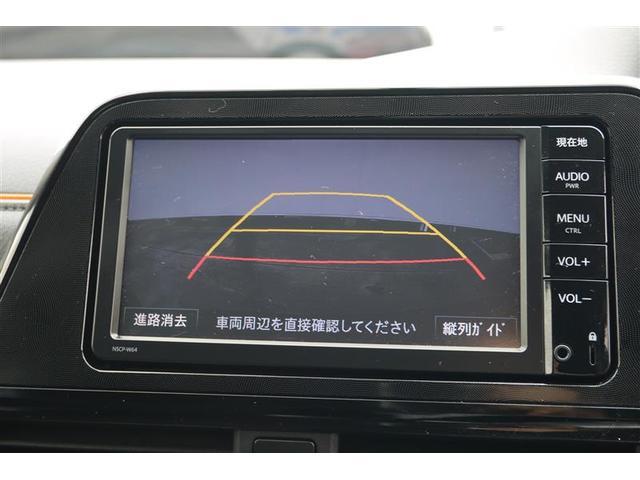 トヨタ シエンタ X 純正メモリーナビ バックモニター ETC